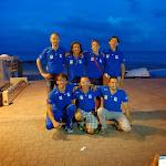 Triathlon Olimpico Pietra Ligure 2014