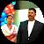 Prabhavathi RJ