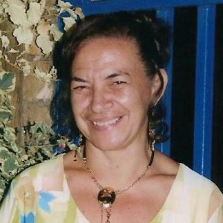 Mireya Pacheco
