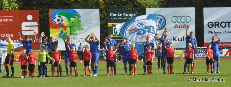 8. Spieltag: TSG Neustrelitz - 1. FC Magdeburg DSC_0006