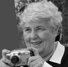 Shirley Hogan