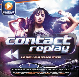 Download Contact Replay 2011
