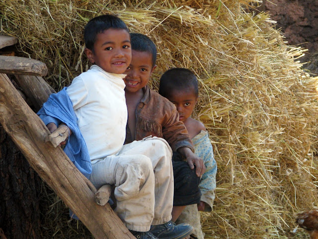 صور من مدغشقر Madagascar 14850349222