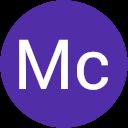 Mc Mag
