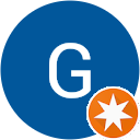 Guy G.,WebMetric