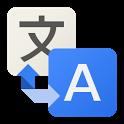 google%2520translate