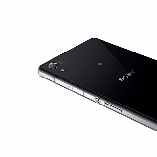 12_Xperia_Z2_Black_Design.jpg