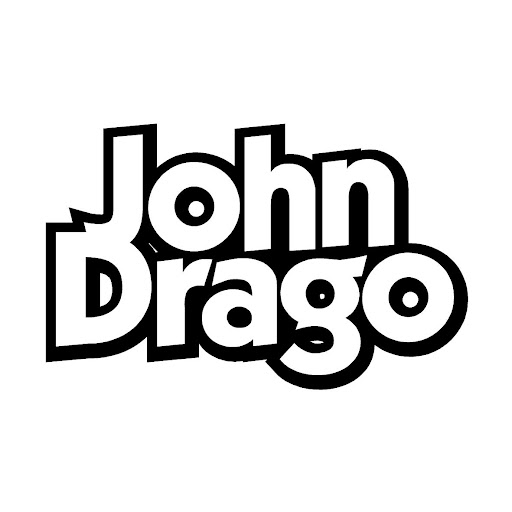 John Drago
