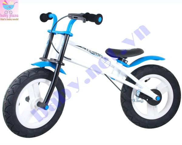 Xe đạp cân bằng JD Bug TC03B Blue