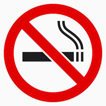 Vaporizer, Alternatif Merokok tanpa Nikotin