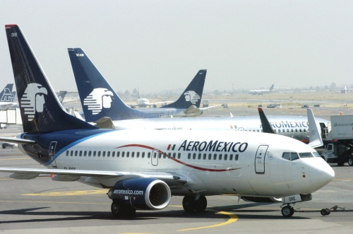 Aerom 233 Xico Tiene Modalidades Para Robar A Sus Clientes