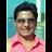 Vikram Malik avatar image