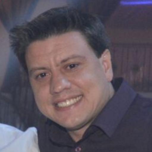 Danilo Suniga Nogueira