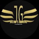Jacob's Gaming