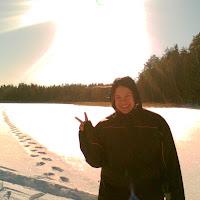 Katja Karhu