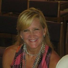 Carolyn Shaw Photo 25
