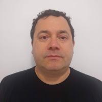 Foto de perfil de jose vanderlei Portela