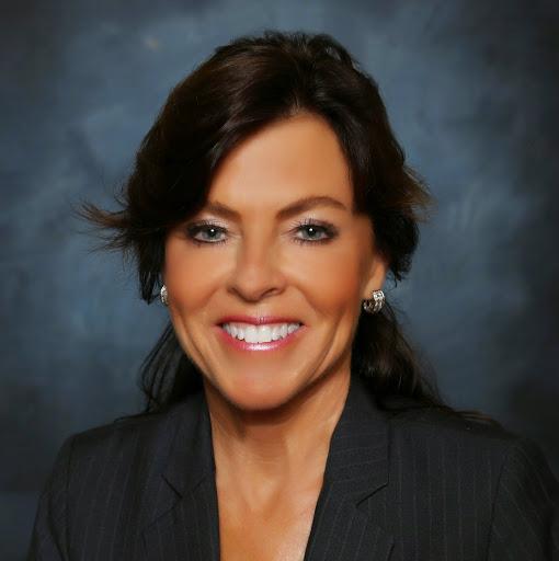 Kimberlee Nichols