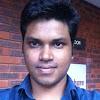 Sidharth Naidu