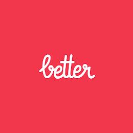 BETTER MARKETING, s.r.o. logo