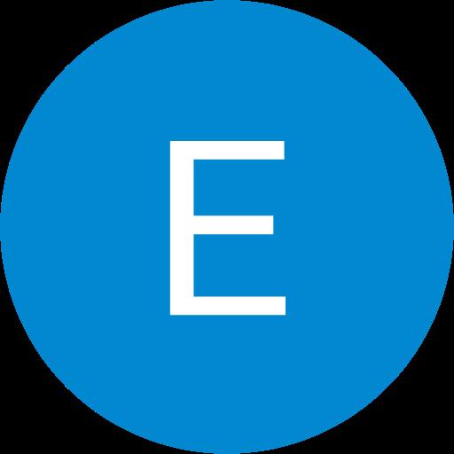 Erin K