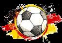 Kèo thơm cá độ bóng đá  châu Âu