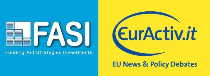 FASI-EurActiv