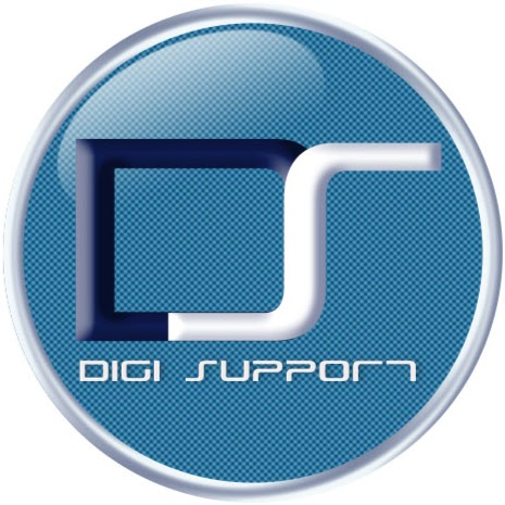 DIGI SUPPORT picture