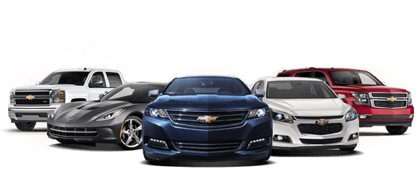 banner-car