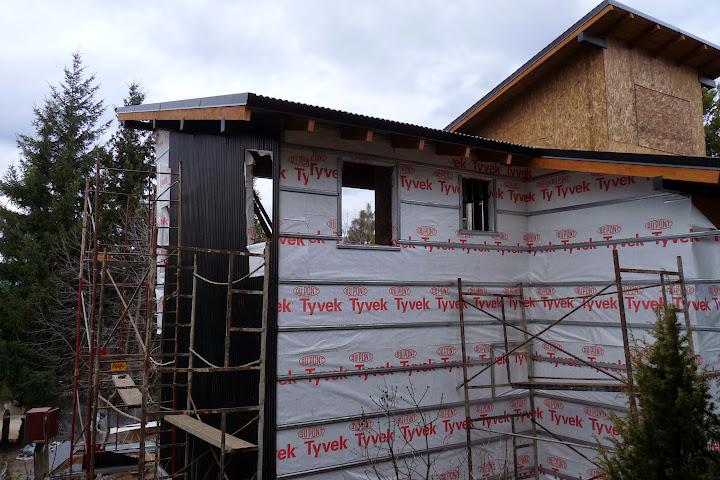 Construcción en seco con steel framing P1180218
