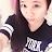NG abbie avatar image