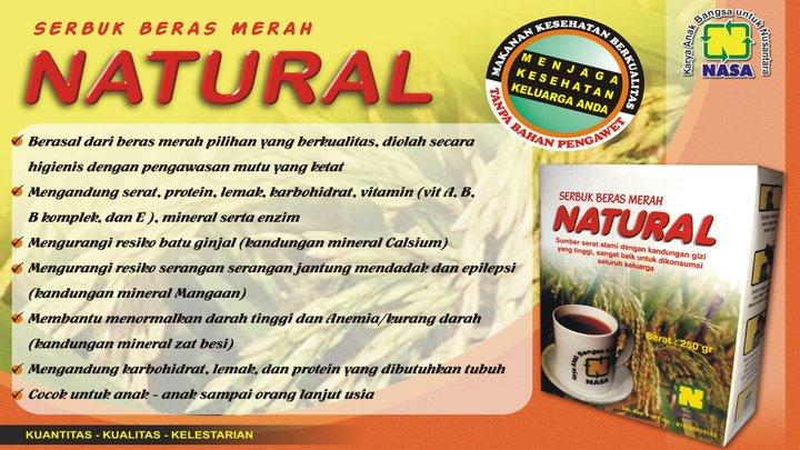 Natural-nasa2