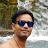 Ashish Shrivastava avatar image