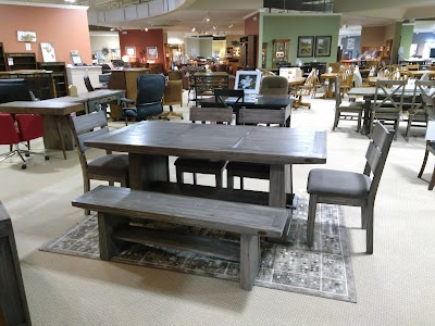 ... Coralville McGregors Furniture   Coralville