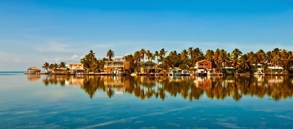 Key West - Flórida