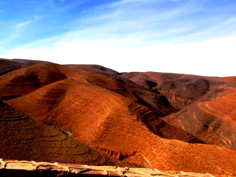 Marrocos e Mauritãnia a Queimar Pneu e Gasolina - Página 13 DSCF1487