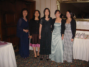 The Ceremony and Reception: From Shu-yi & Mei-ying's camera