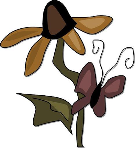 Flower.jpg?gl=DK