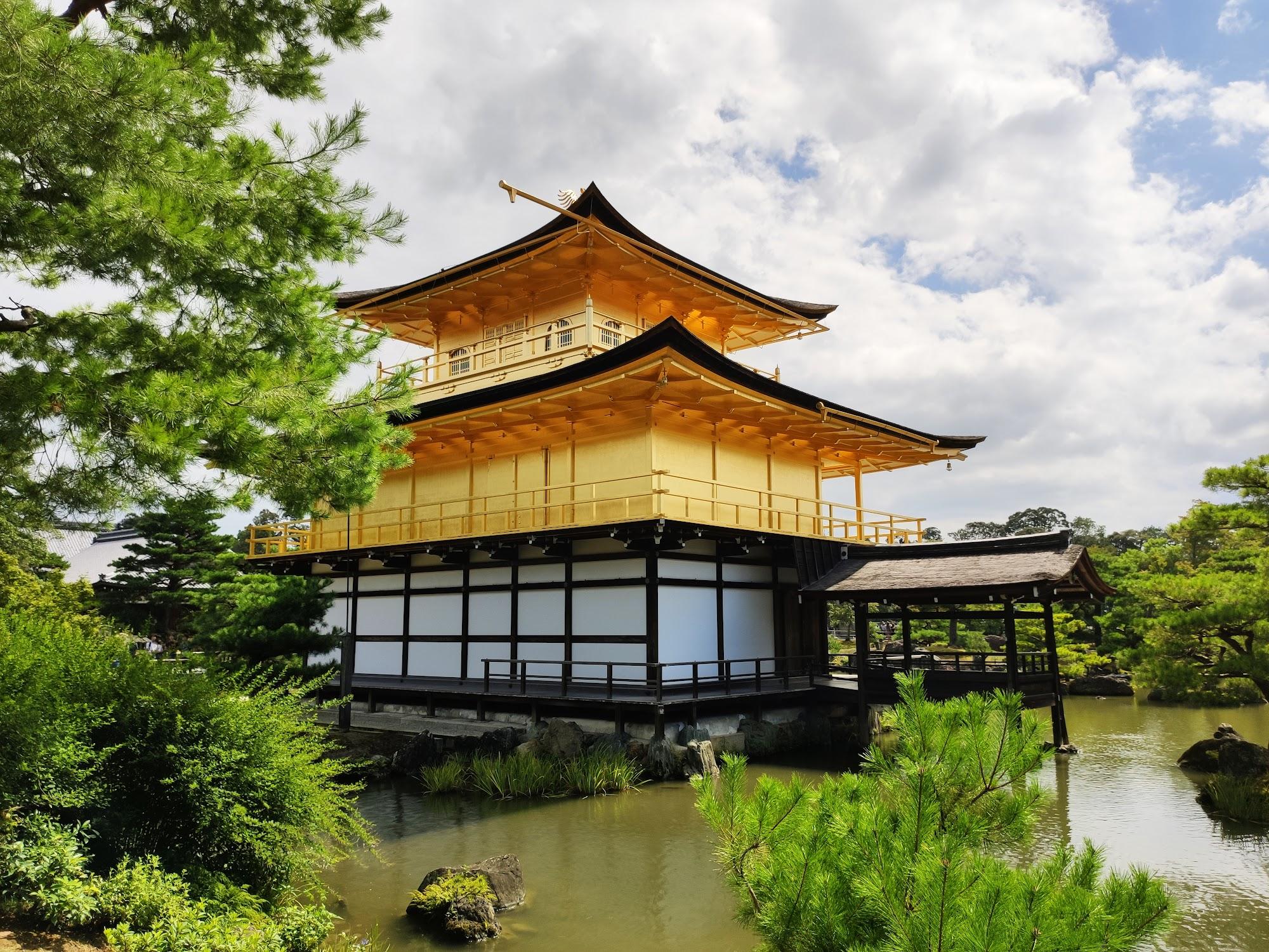 Reisinformatie Japan