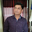 Azizul Islam avatar image
