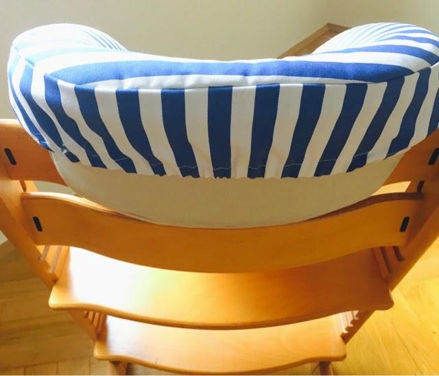 margareteshandmadebox stokke tripp trapp newborn aufsatz bezug neu f rs dawanda sh ppchen. Black Bedroom Furniture Sets. Home Design Ideas