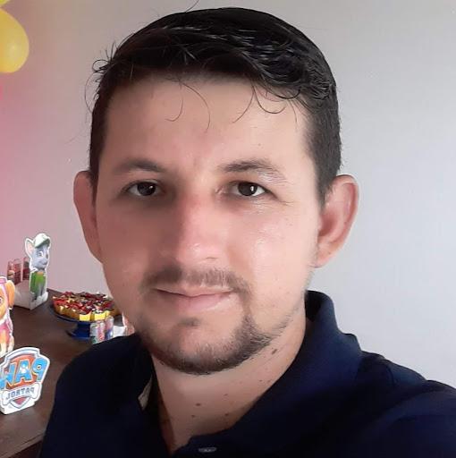 jl.carvalho