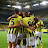 Doruk Esmer Videoları avatar image
