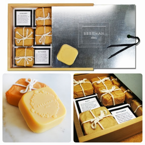 Quot One Hundred Percent Natural Quot Beautiful Soap Packaging Design