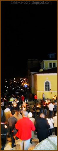 paste 2012 baile herculane