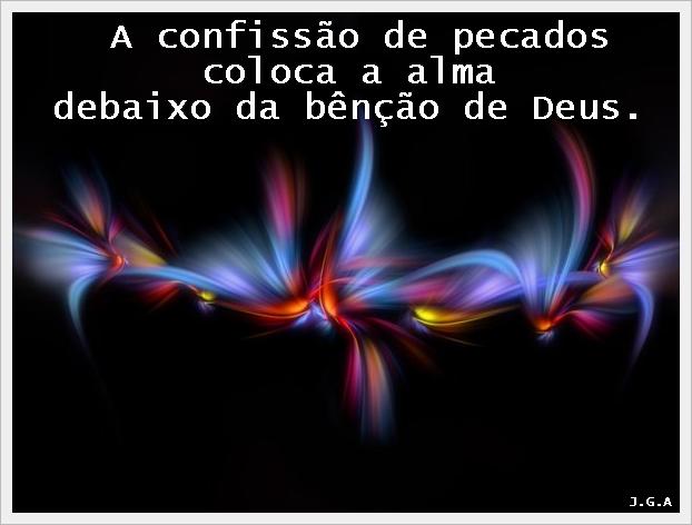 COMPROMÍSSO CRÍSTÃO - 05