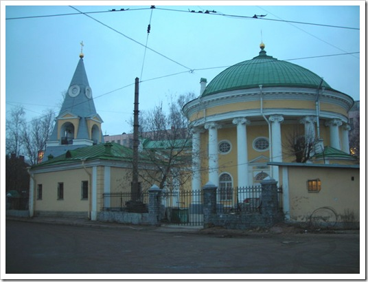 Troitskaya_church