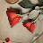 Qais Musa avatar image