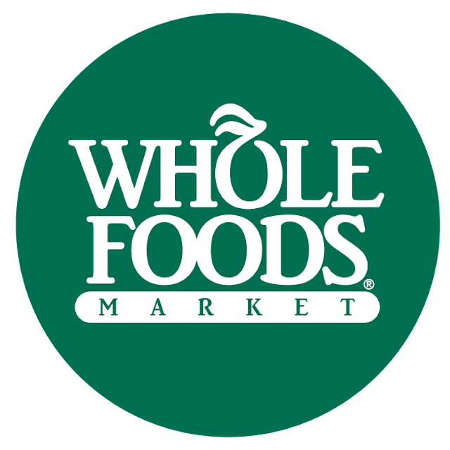 Whole Foods Market Corporate Office