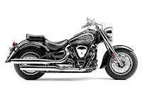 New-2011-Yamaha-Road-Star-S